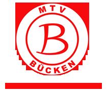 Männer-Turnverein Bücken v. 1897.