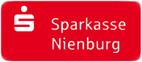 Gefördert durch die Sparkasse Nienburg